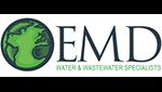 emd-logo2